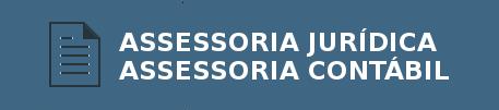 ASSESSORIAJURICONTA