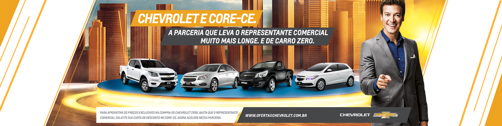 Banner-Site-Core-CE
