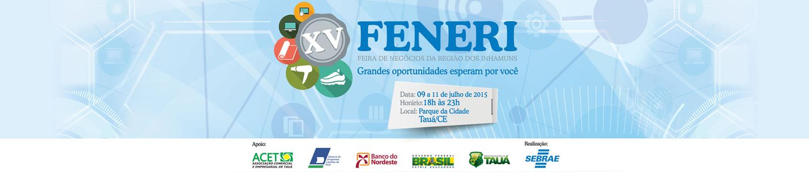 fenergi-banner1