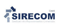 sirecom-300x106