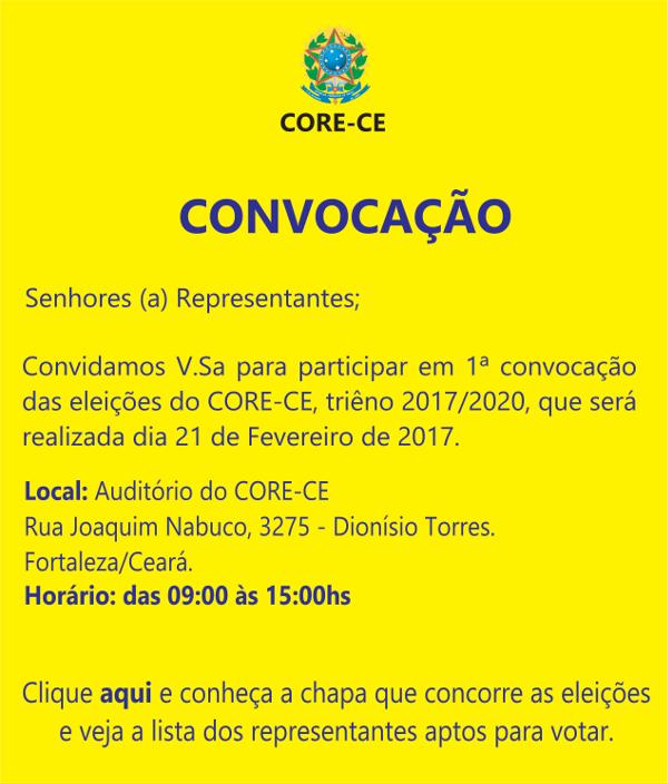 convocacao_